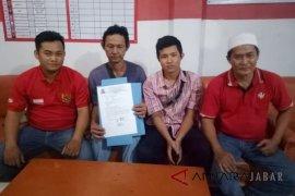 Astakira Cianjur: pendampingan hukum untuk TKI minim
