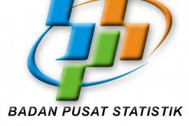 BPS Bengkulu siapkan sensus penduduk versi digital