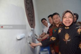 Kawasan Kota Tua Surabaya Disiapkan Jadi Destinasi Wisata