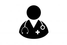 Jumlah dokter timpang, masih terkonsentrasi di Indonesia bagian barat