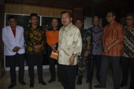 Percepatan Rehabilitasi dan Rekonstruksi Pascagempa Lombok Page 1 Small