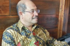 Pengamat Hukum USU menilai ada kejanggalan pada kasus Tamin Sukardi