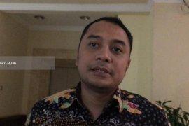 Survei-polling Cawali Surabaya 2020, Eri Cahyadi masuk urutan tertinggi