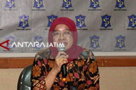 Pemkot Surabaya Anggarkan Pembangunan Proyek JLLB-JLLT Surabaya Rp220 Miliar