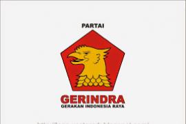 Partai Gerindra putuskan sikap politik September 2019