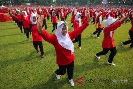 Empat tahun pemerintahan Jokowi kualitas guru meningkat