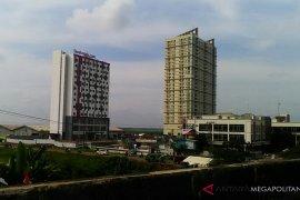 PHRI Karawang sayangkan belum adanya wisata unggulan