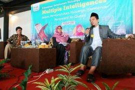 IKADI Depok tawarkan solusi cegah perceraian