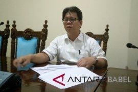 Universitas Bangka Belitung terapkan ujian berbasis komputer