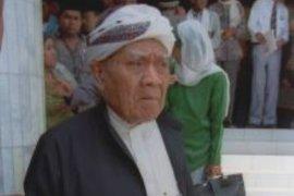 KH Anwar Musaddad dan Lasminingrat  diusulkan lagi jadi Pahlawan Nasional