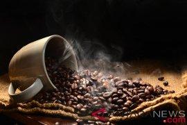 Cita rasa kopi Indonesia yang diakui masyarakat Inggris