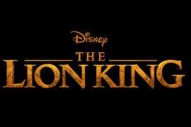 """The Lion King""   trailer Disney yang paling banyak dilihat sepanjang masa."