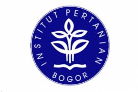 IPB dirikan Posko bencana tsunami di Pandeglang
