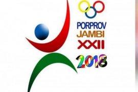 Kota Jambi Juara Umum Porprov XXII/2018