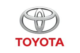 Bermasalah dengan kantong udara, Toyota tarik satu juta kendaraan