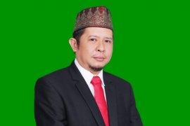 Bawaslu temukan satu pemilih wakili pencoblosan di TPS 01 Samarantau
