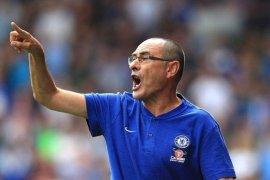 Pelatih Chelsea  dan Spurs sama-sama keluhkan wasit soal VAR