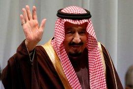 Arab Saudi mengangkat Pangeran Abdulaziz sebagai Menteri Energi baru