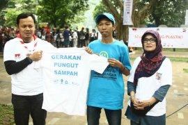 Jadwal Kerja Pemkot Bogor Jawa Barat Minggu 9 Desember 2018