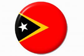 Timor Leste kalah karena lakukan kesalahan