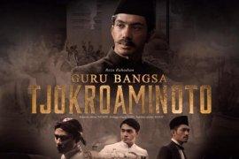 "Netflix Tayangkan Film ""Guru Bangsa Tjokroaminoto"" Secara Internasional"