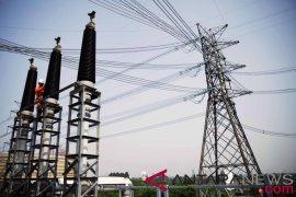 PLN: Hari ini pemadaman listrik masih akan terjadi