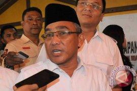 Wali Kota minta masyarakat laporkan kegiatan LGBT di Depok