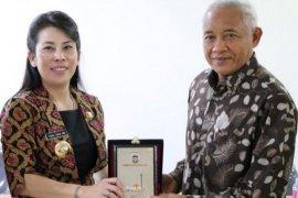"""Pemkab Sleman pelajari program """"Smart City"""" Kota Singkawang"""