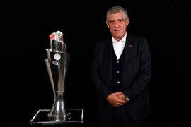 Portugal Bertekad Tak Biarkan Trofi Nations League Pergi Dari Negaranya
