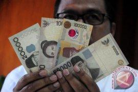 Pengumpulan uang lama di Jambi Rp842 juta lebih