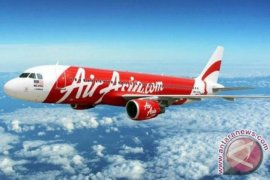Kompetitor disebut intervensi hilangkan penjualan tiket online AirAsia