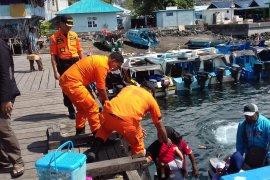 Pelayaran Ternate-Jailolo ditutup