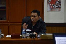 Anggota Komisi II DPRD Jabar setuju PLN berikan kompensasi untuk pelanggan