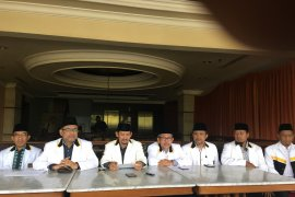 PKS Kaltim Konsisten Dukung Prabowo- Sandiaga Pada Pilpres