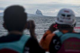 SAR gabungan optimalkan pencarian korban di Selat Sunda
