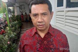 BNN Kota Bengkulu perketat pengawasan malam tahun baru