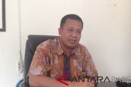 BPBD Bangka Belitung bentuk satgas antisipasi bencana banjir