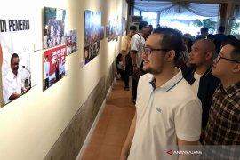 Bayu Airlangga: Anak Muda Wajib Lawan Hoaks (Video)