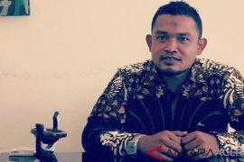 FPI minta WH tertibkan penggunaan miras di Nagan Raya