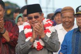 Pemprov Malut diminta keluarkan Pergub UMP sektoral