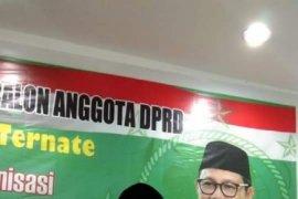 PKB merasa kehilangan Herman Sikumbang