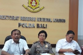 Kasus penipuan, Polda Bali cekal Sudikerta ke luar negeri
