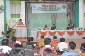 BNNP Jatim Tangkap Dua Pengedar Sabu-Sabu di Tol Sidoarjo