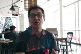 Rahmat Shah ingin kelola kebun binatang Medan