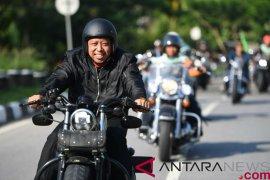 Hari ini, Ridwan Kamil akan luncurkan One Pesantren One Product