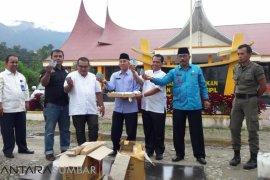 Gubernur Banten Tekankan Pemanfaatan Anggaran Untuk Kepentingan Rakyat
