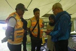 Pertamina Akan Dirikan Empat Dapur Umum Bagi Korban Tsunami