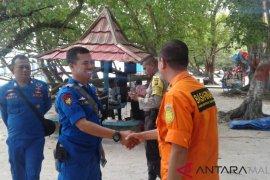 Masyarakat SBT harapkan pos SAR di daerah rawan