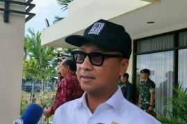 Mensos janjikan santunan Rp15 juta untuk ahli waris korban tsunami