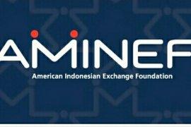 AMINEF kembali membuka program beasiswa CCI